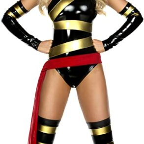 Ms_Marvel_costume