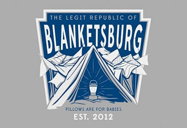 Republic_of_Blanketsburg