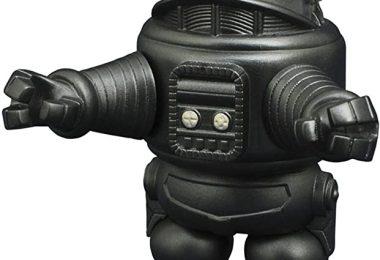 Robbie_the_Robot_figure