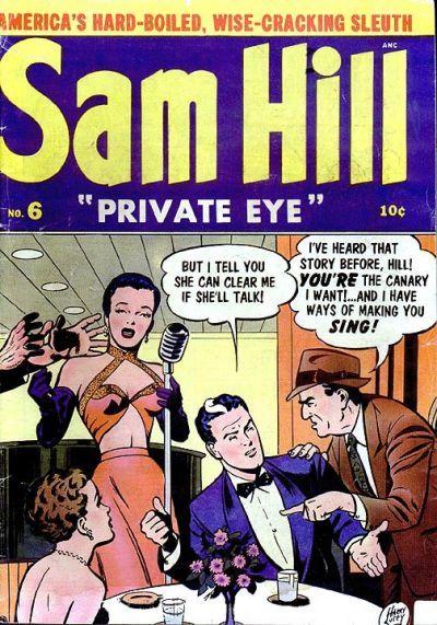 Sam_Hill