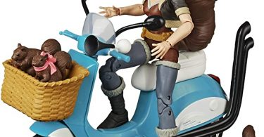 Squirrel_Girl_on_a_Scooter
