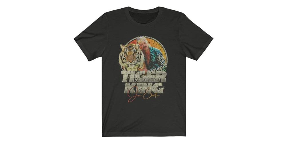 Tiger_King_Vintage_Mens_T-Shirt