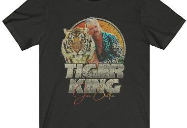 Tiger_King_shirt