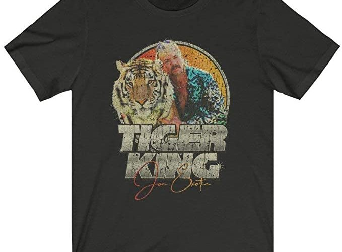Tiger_King_shirt