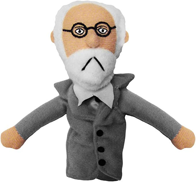 Unemployed_Philosophers_Sigmund_Freud