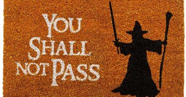 You_Shall_Not_Pass