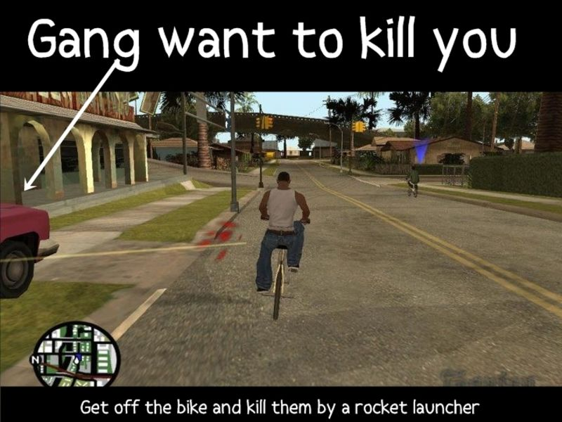 biking_with_rocket_launcher