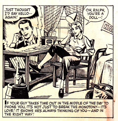 comic_dating_advice