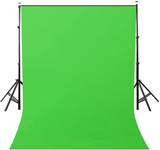 greenscreen_backdrop