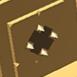 objects-Lara_Croft_GO-arrow_trap