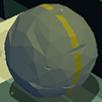objects-Lara_Croft_GO-boulder