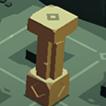 objects-Lara_Croft_GO-pillar