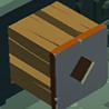 objects-Lara_Croft_GO-piston