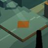 objects-Lara_Croft_GO-pressure_plate