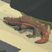 objects-Lara_Croft_GO-salamander