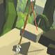 objects-Lara_Croft_GO-spear