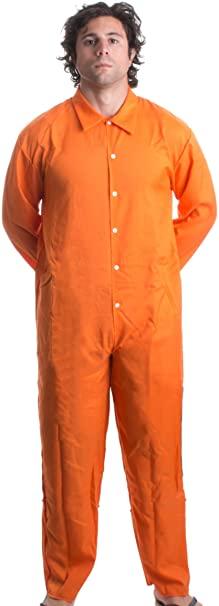 prison_costume