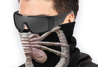 Alien_Facehugger_bandana