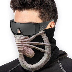 Alien_Facehugger_bandana_mask