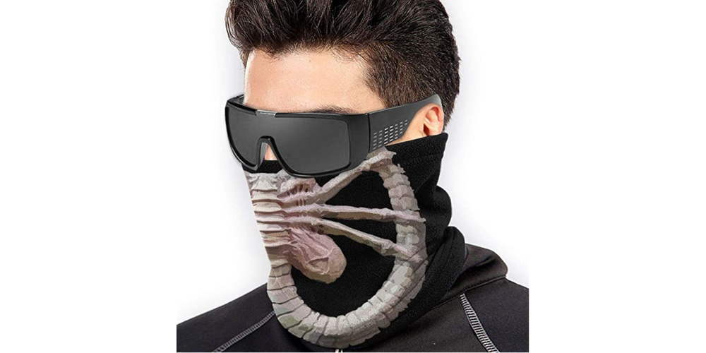 Alien_Facehugger_bandana_mask