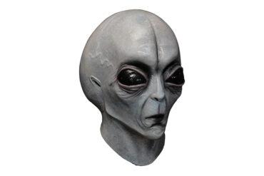 Area_51_alien-mask