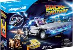 Back_to_the_Future_Playmobil