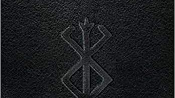 Berserk_box_set