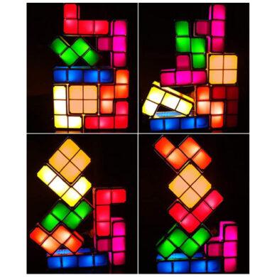 Bitopbi_Tetris_Stackable_Night_Light
