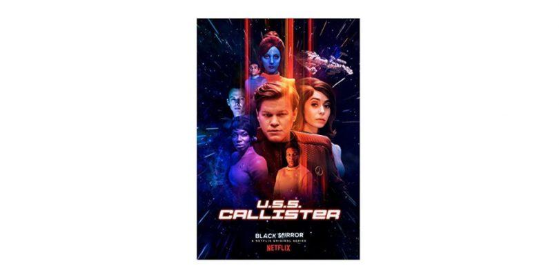 Black_Mirror_U.S.S._Callister_Cast_Poster