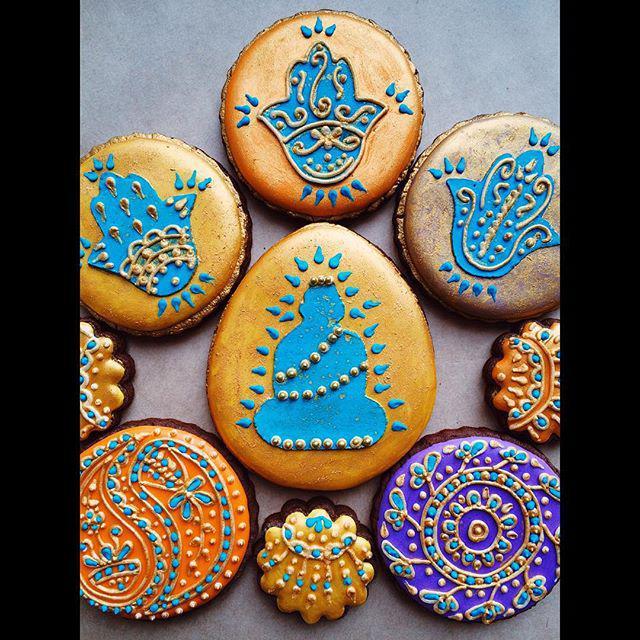 Buddha_cookies