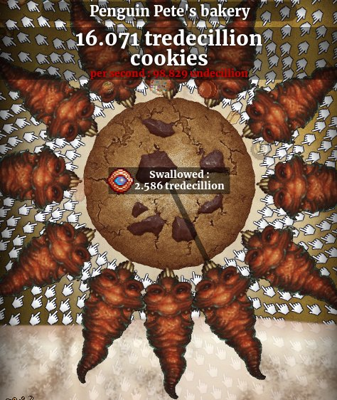Cookie_Clicker_advanced_full_wrinklers