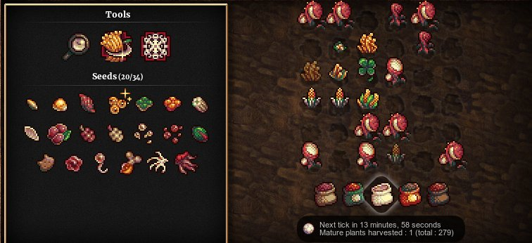 Cookie_Clicker_advanced_garden