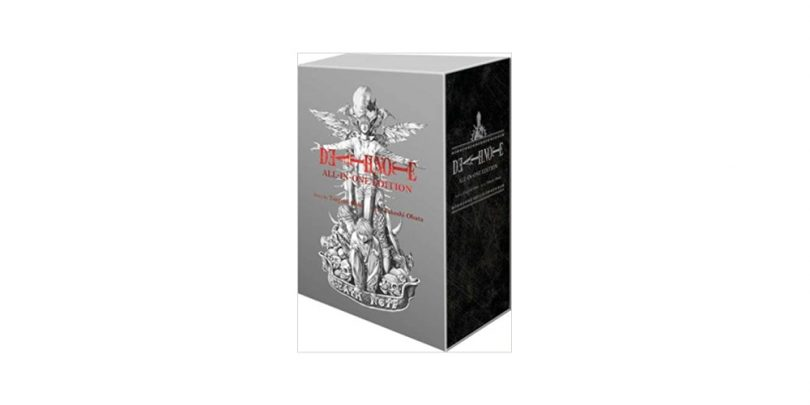 Death_Note_All_in_One_Box_Set