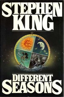 Different_Seasons-Stephen_King