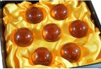 Dragon_Ball_Set_Star_Ball_Gifting_Box