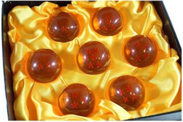 Dragon_Ball_Set_Star_Ball_Gifting_Box