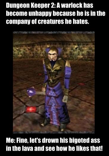 Dungeon_Keeper_2_bigot