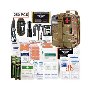 EVERLIT_250_Pieces_Survival_First_Aid_Kit_1000x500