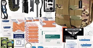 Everlit_survival_kit