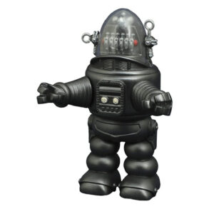 Forbidden_Planet_Robbie_The_Robot_Vinyl_Figure
