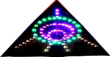 Hengda_UFO_illuminated_kite