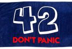 Hitchhikers_Guide_to_the_Galaxy_beach_Towel