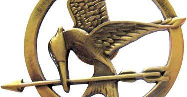 Hunger_Games_emblem_pin