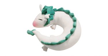 IXI_Anime_White_Dragon_Neck_Pillow