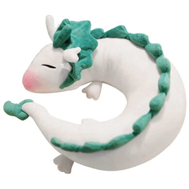 IXI_Anime_White_Dragon_Neck_Pillow