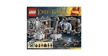 LEGO_The_Lord_of_the_Rings_Hobbit_The_Mines_of_Moria