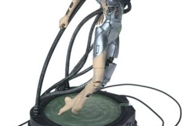 Major_Motoko_Kusanagi_figure