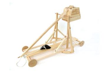 Medieval_Trebuchet_Wooden_Kit
