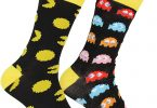 Pac-Man_socks