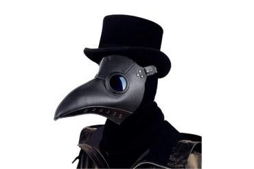 Plague_Doctor_Bird_Mask